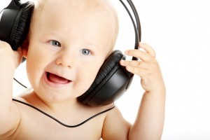 bebes-auriculares